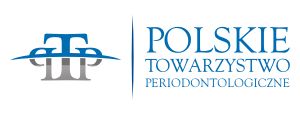 logo_perio